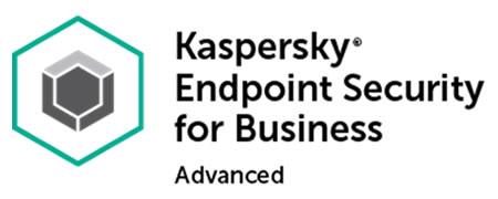 endpoint advanced